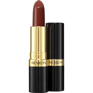Revlon Super Lustrous™ Lipstick