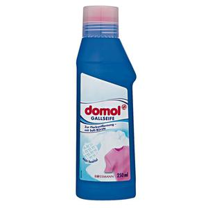 domol Gallseife 0.68 EUR/100 ml