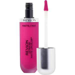 Revlon Ultra HD™ Matte Lip Color