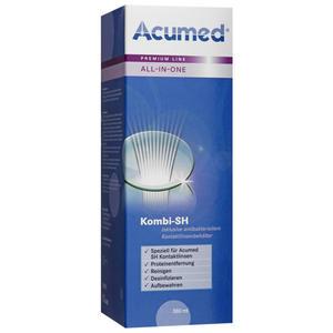 Acumed Premium Line All-in-One Kombi-SH Lösung 21.03 EUR/1 l
