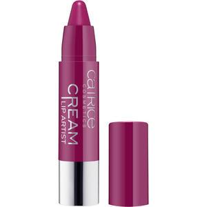 Catrice Cream Lip Artist 060