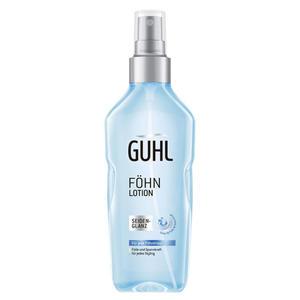 Guhl Föhnlotion Seidenglanz 1.99 EUR/100 ml