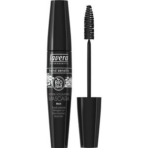 lavera INTENSE VOLUMIZING MASCARA -Black- 42.23 EUR/100 ml