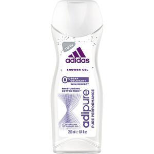 adidas Women adipure Pure Performance Duschgel 0.80 EUR/100 ml