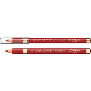 L´Oréal Paris Lipliner Color Riche Couture 461 Scarlet Rouge
