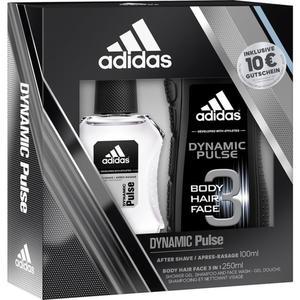 adidas Geschenkset Dynamic Pulse