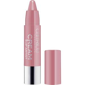 Catrice Cream Lip Artist 010