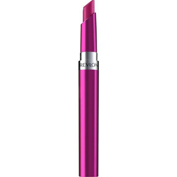 Revlon Ultra HD™ Gel Lipcolor