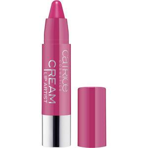 Catrice Cream Lip Artist 050