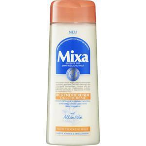 Mixa regenerierende Duschcreme 1.18 EUR/100 ml