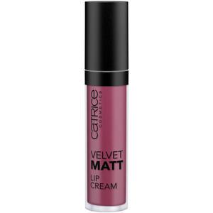 Catrice Velvet Matt Lip Cream 070