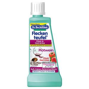 Dr. Beckmann Fleckenteufel® Obst & Getränke 3.98 EUR/100 g