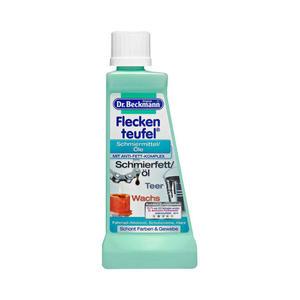 Dr. Beckmann Fleckenteufel® Schmiermittel/Öle 3.98 EUR/100 ml