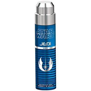 Star Wars Man Jedi Körperspray 2.80 EUR/100 ml