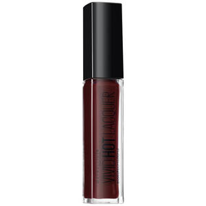 Maybelline New York Color Sensational Vivid Hot Lacquer Retro 74