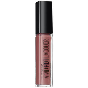 Maybelline New York Color Sensational Vivid Hot Lacquer Charmer 62