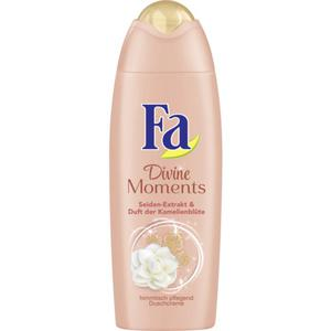 Fa pflegende Duschcreme Divine Moments 0.50 EUR/100 ml