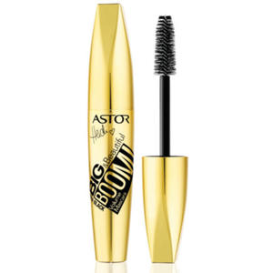 Astor BIG & Beautiful BOOM! Ultra Black Volume Mascar 57.92 EUR/100 ml