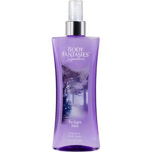 Body Fantasies Signature Twilight Mist Bodyspray 5.31 EUR/100 ml
