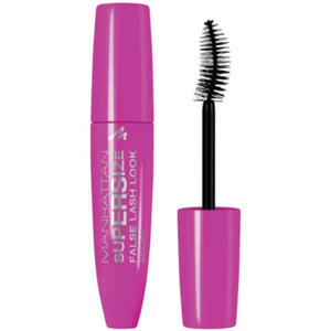 Manhattan Supersize False Lash Look Mascara 1010N 39.67 EUR/100 ml