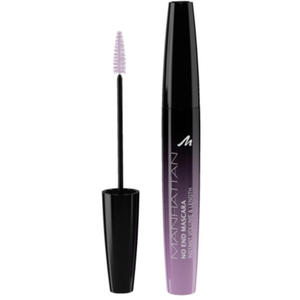 Manhattan No End Mascara 1010N