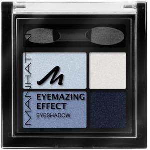 Manhattan Eyemazing Effect Eyeshadow 71W Got the Blues