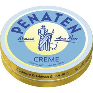 Penaten Creme 3.50 EUR/100 ml