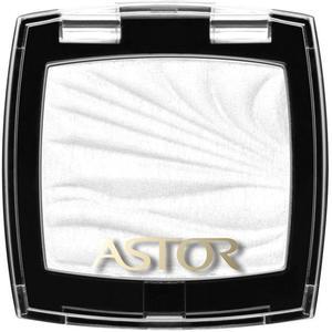 Astor EyeArtist Color Waves Eye Shadow