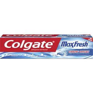 Colgate Max Fresh Zahnpasta