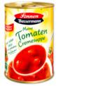 Bild 4 von SONNEN-BASSERMANN Suppen