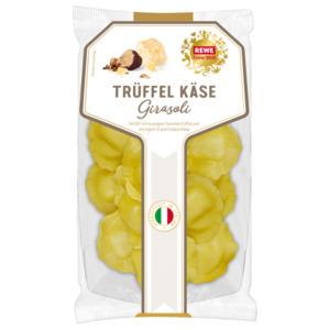 REWE Feine Welt Girasoli Trüffel Käse 250g