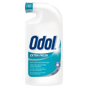 Odol Mundwasser extra frisch 125ml