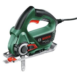 "BOSCH                 Stichsäge ""Easy Cut 50"""