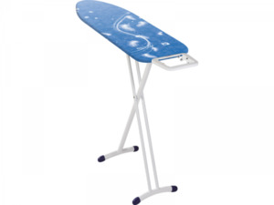 "LEIFHEIT                 Bügeltisch ""Air Board Compact M"""