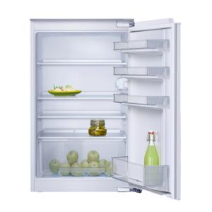 NEFF K 215 A1 Kühlschrank