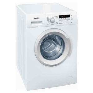 SIEMENS WM 14 B 281 Waschmaschine