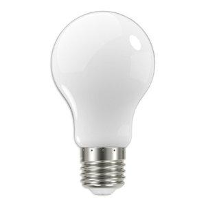 3er-Set LED-Leuchtmittel AGL FILAMENT – E27/A60 – 6,2 Watt