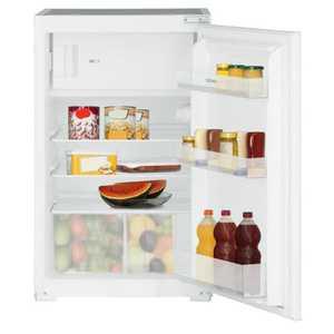 TELEFUNKEN Einbaukühlschrank TFEKS88X10 - A++