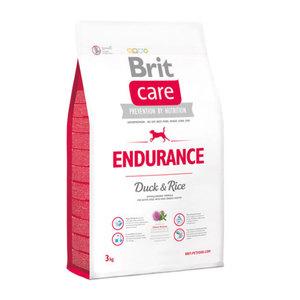 Brit Care Endurance Adult Ente & Reis