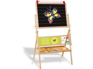 PLAYTIVE® JUNIOR Kinder-Standtafel