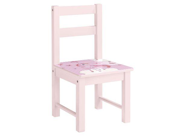 livarno living kinder tisch mit zwei st hlen von lidl ansehen. Black Bedroom Furniture Sets. Home Design Ideas