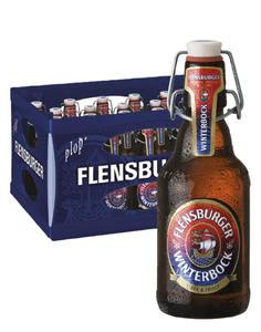 Flenburger Winterbock