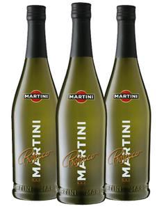 Martini Prosecco Frizzante