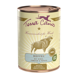 Terra Canis Classic Adult 12x400g