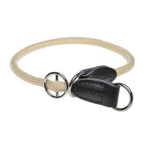 AniOne Nylon Retriever-Halsband Activity