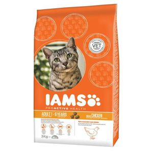 Iams Proactive Health Adult 1+