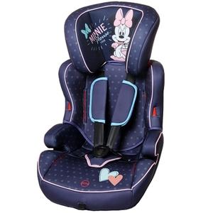 Osann - Kindersitz Lupo, Disney Minnie Mouse