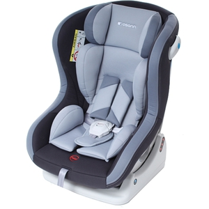 Osann - Kindersitz Safety Baby, Pearl