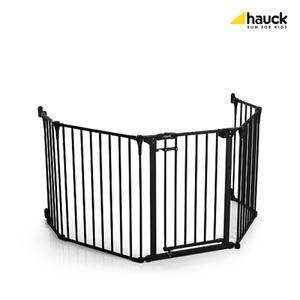 Hauck - Kaminschutzgitter XL, Charcoal