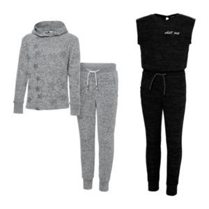POCOPIANO Loungewear